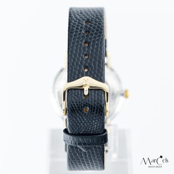 0907_vintage_watch_omega_seamaster_de_ville_08