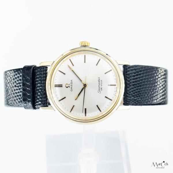 0907_vintage_watch_omega_seamaster_de_ville_09