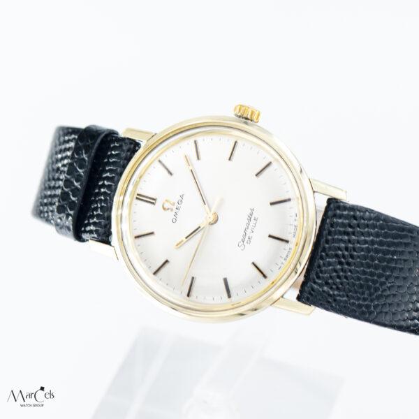 0907_vintage_watch_omega_seamaster_de_ville_10