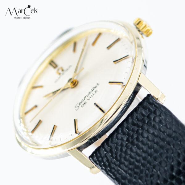 0907_vintage_watch_omega_seamaster_de_ville_11