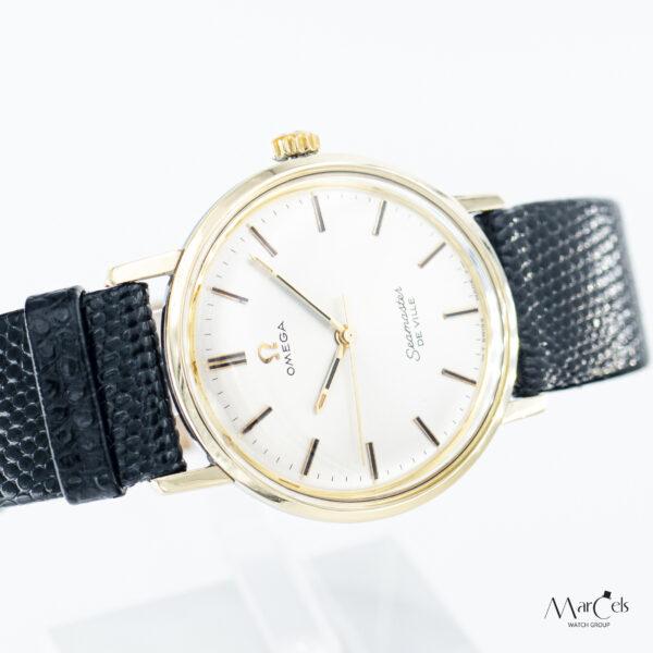 0907_vintage_watch_omega_seamaster_de_ville_12