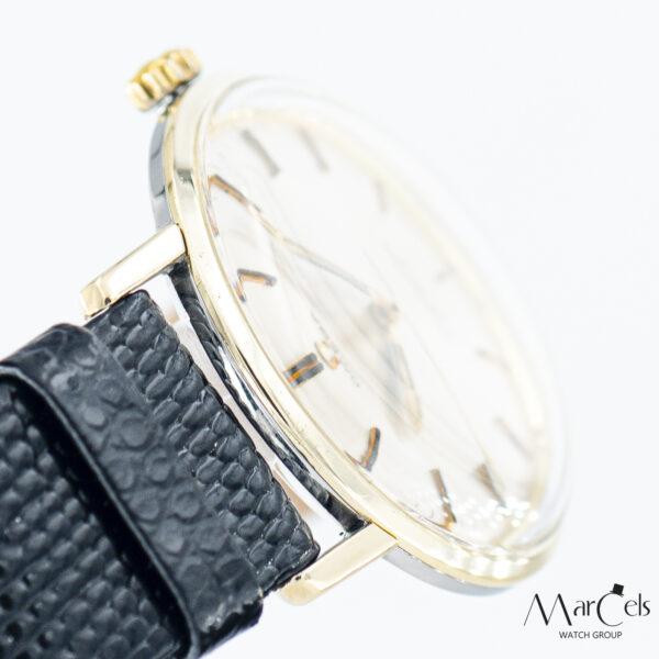 0907_vintage_watch_omega_seamaster_de_ville_13