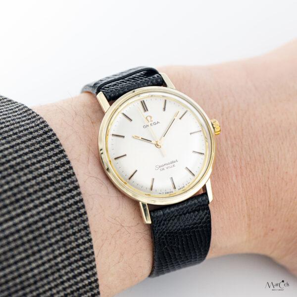 0907_vintage_watch_omega_seamaster_de_ville_20