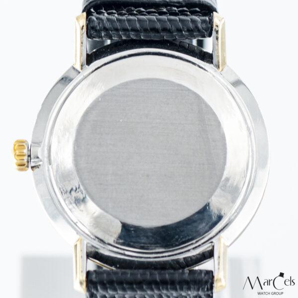 0907_vintage_watch_omega_seamaster_de_ville_21