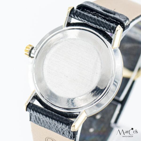 0907_vintage_watch_omega_seamaster_de_ville_22