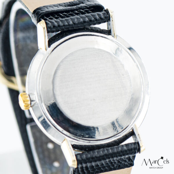 0907_vintage_watch_omega_seamaster_de_ville_23