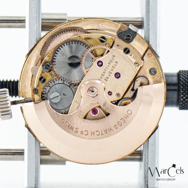 0912_vintage_watch_omega_seamaster_de_ville_02