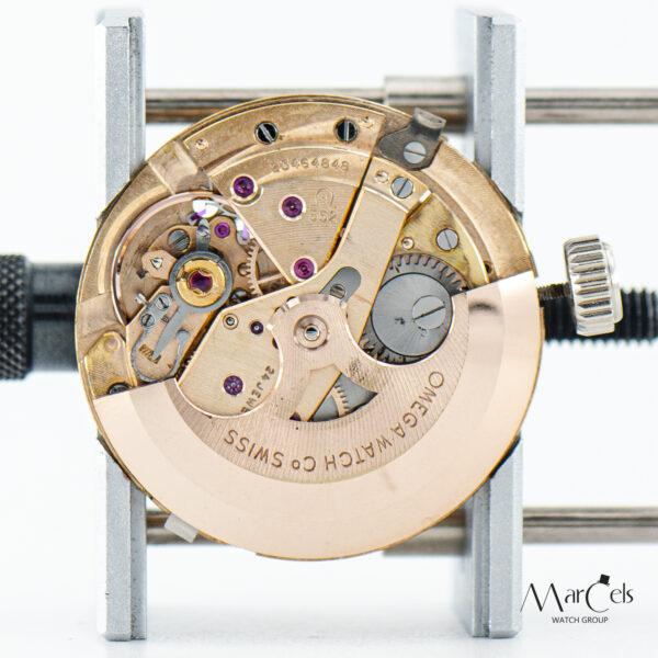 0912_vintage_watch_omega_seamaster_de_ville_03