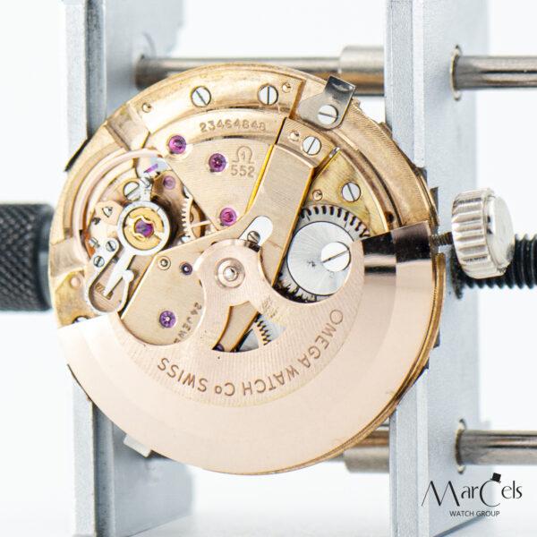 0912_vintage_watch_omega_seamaster_de_ville_04