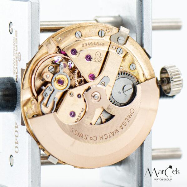 0912_vintage_watch_omega_seamaster_de_ville_05