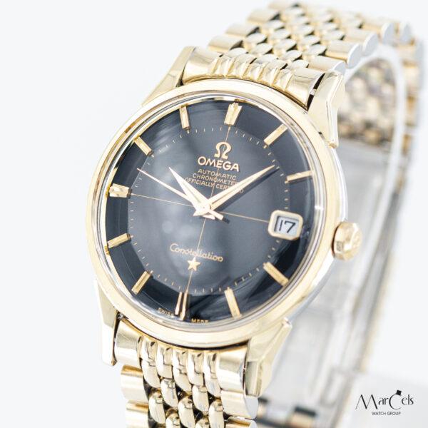 0911_vintage_watch_omega_constellation_pie_pan_04