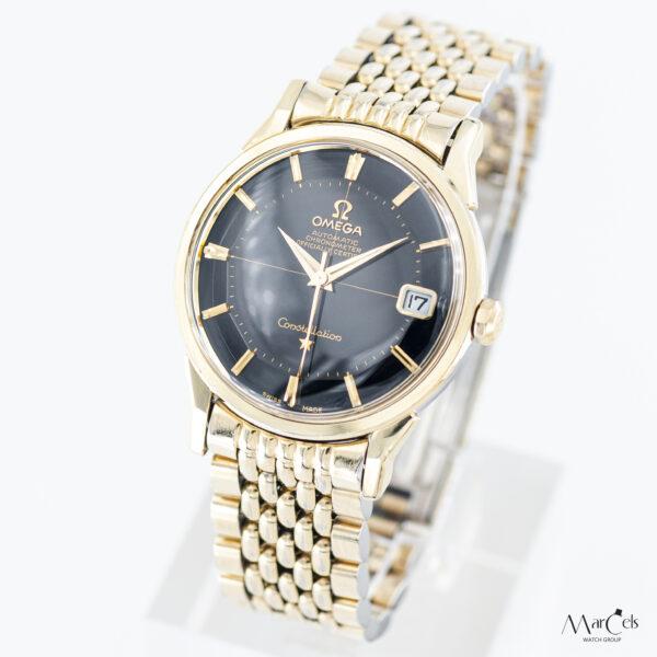 0911_vintage_watch_omega_constellation_pie_pan_05