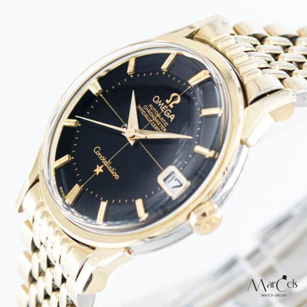 0911_vintage_watch_omega_constellation_pie_pan_06