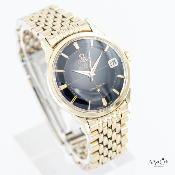 0911_vintage_watch_omega_constellation_pie_pan_07