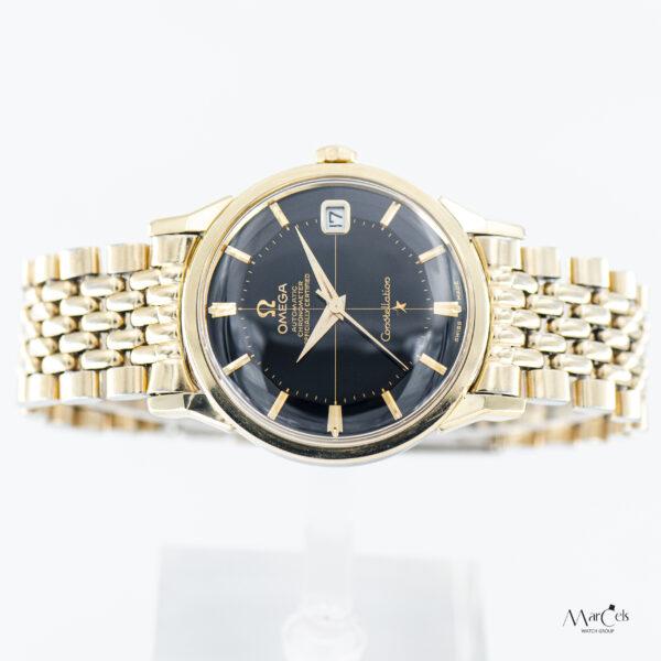 0911_vintage_watch_omega_constellation_pie_pan_08