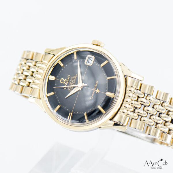0911_vintage_watch_omega_constellation_pie_pan_10