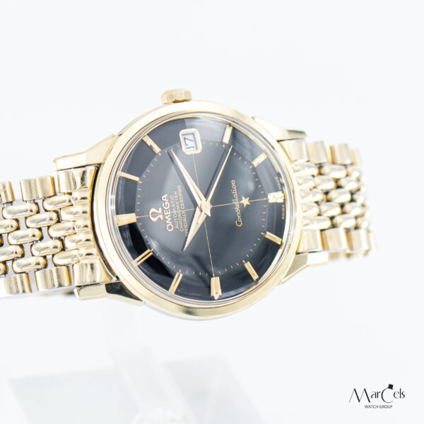 0911_vintage_watch_omega_constellation_pie_pan_12