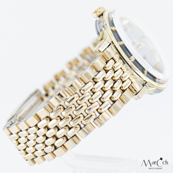 0911_vintage_watch_omega_constellation_pie_pan_13