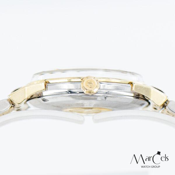0911_vintage_watch_omega_constellation_pie_pan_14