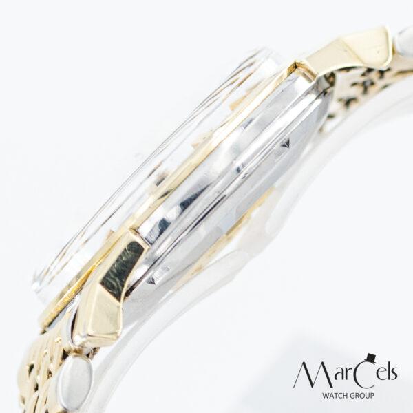 0911_vintage_watch_omega_constellation_pie_pan_19