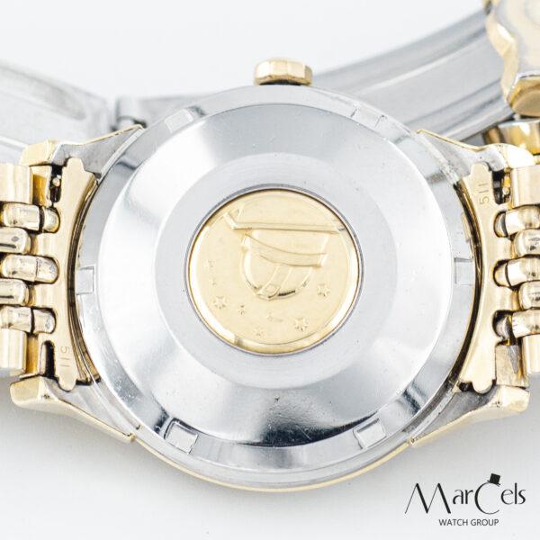 0911_vintage_watch_omega_constellation_pie_pan_20