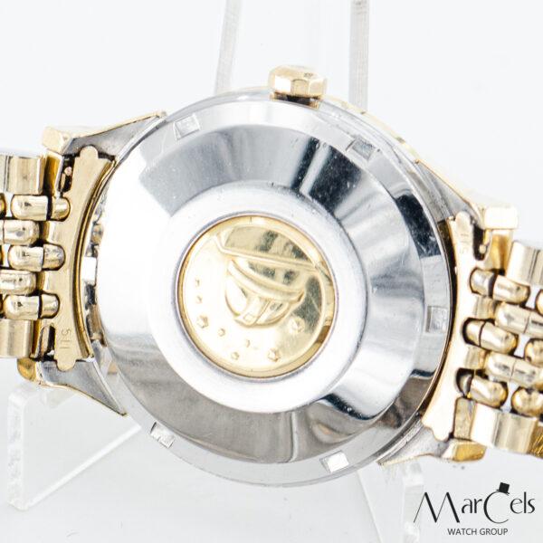 0911_vintage_watch_omega_constellation_pie_pan_21