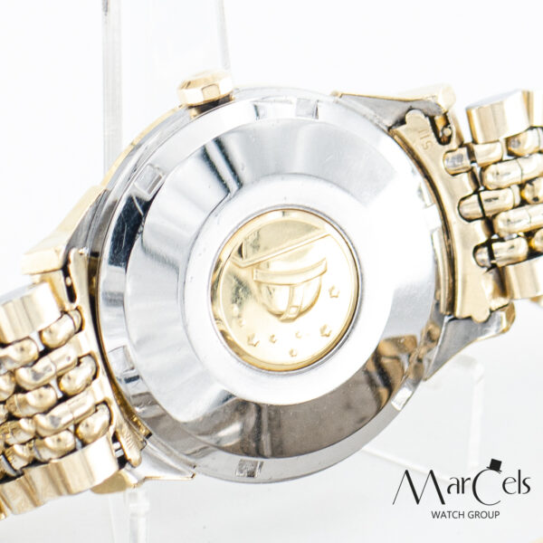 0911_vintage_watch_omega_constellation_pie_pan_22