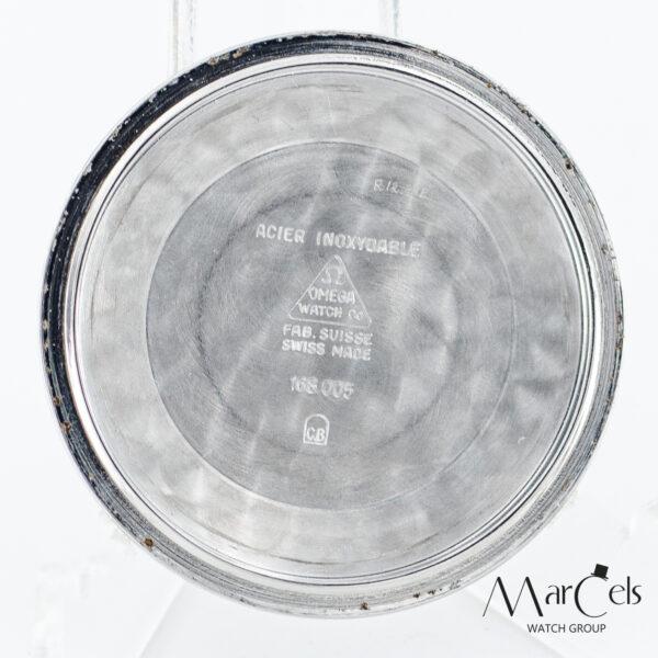 0911_vintage_watch_omega_constellation_pie_pan_25