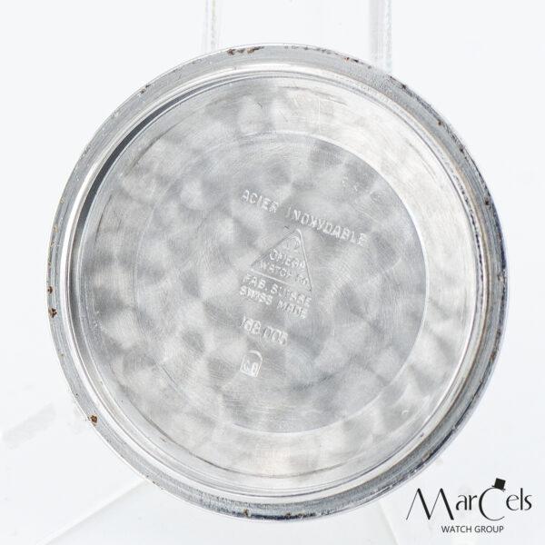 0911_vintage_watch_omega_constellation_pie_pan_26