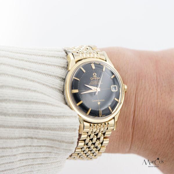0911_vintage_watch_omega_constellation_pie_pan_29