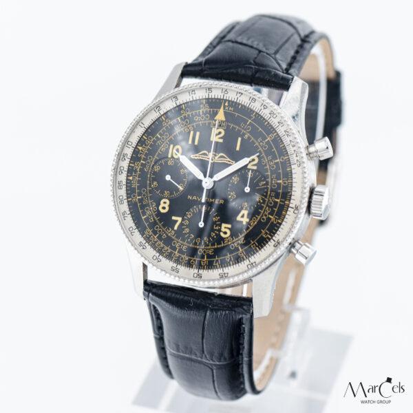 0909_vintage_watch_beritling_navitimer_AOPA_02
