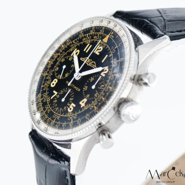0909_vintage_watch_beritling_navitimer_AOPA_03