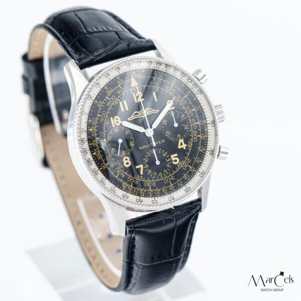 0909_vintage_watch_beritling_navitimer_AOPA_04