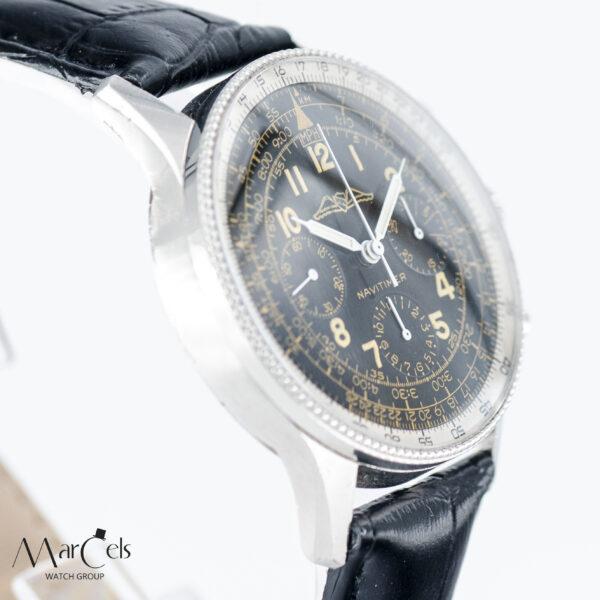 0909_vintage_watch_beritling_navitimer_AOPA_05