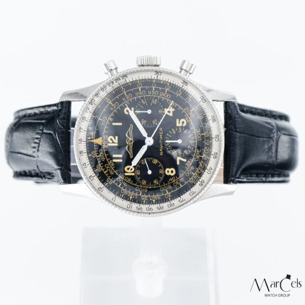 0909_vintage_watch_beritling_navitimer_AOPA_06