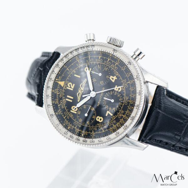 0909_vintage_watch_beritling_navitimer_AOPA_07