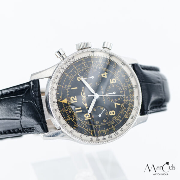 0909_vintage_watch_beritling_navitimer_AOPA_08