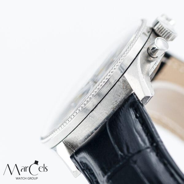 0909_vintage_watch_beritling_navitimer_AOPA_12
