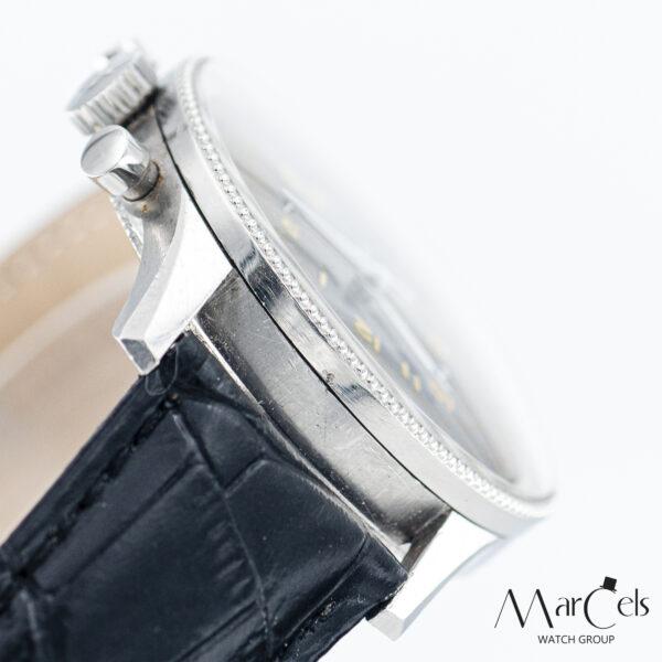 0909_vintage_watch_beritling_navitimer_AOPA_13