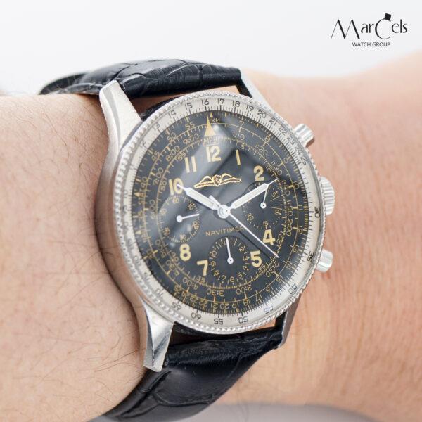 0909_vintage_watch_beritling_navitimer_AOPA_17