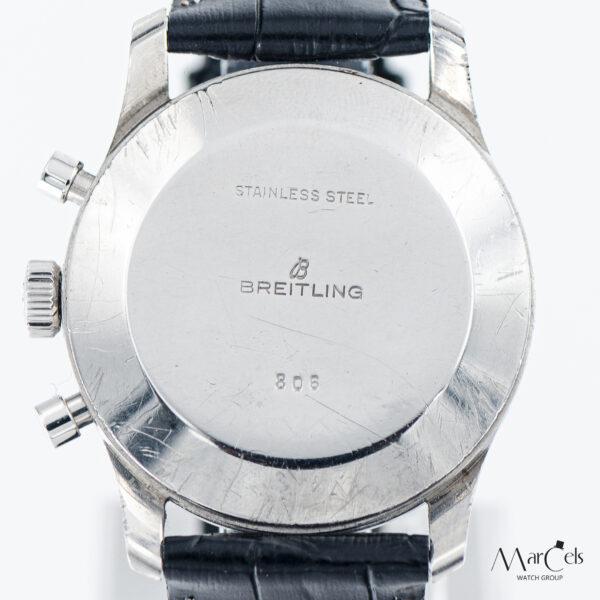 0909_vintage_watch_beritling_navitimer_AOPA_18