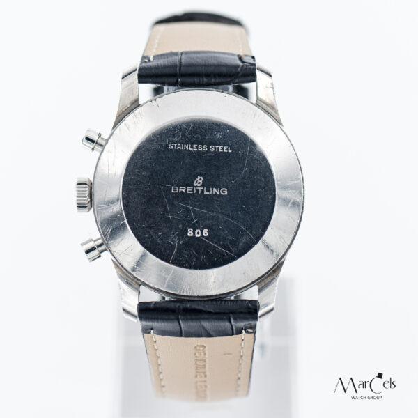 0909_vintage_watch_beritling_navitimer_AOPA_19