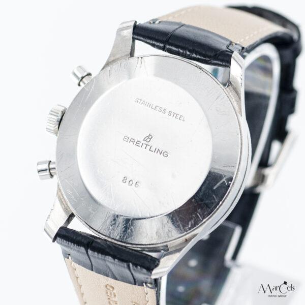 0909_vintage_watch_beritling_navitimer_AOPA_20