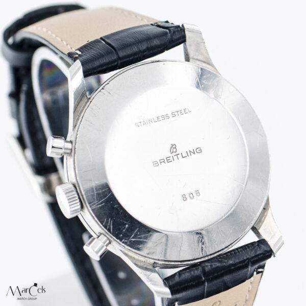 0909_vintage_watch_beritling_navitimer_AOPA_21