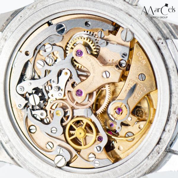 0909_vintage_watch_beritling_navitimer_AOPA_22