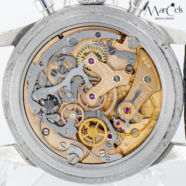0909_vintage_watch_beritling_navitimer_AOPA_24