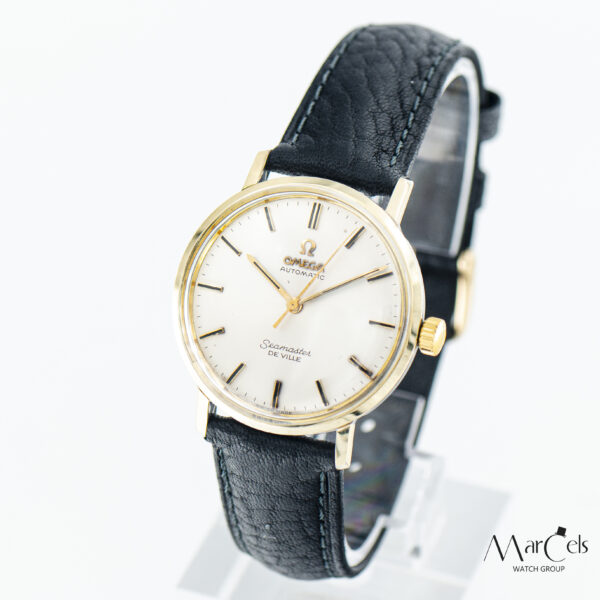 0912_vintage_watch_omega_seamaster_de_ville_06