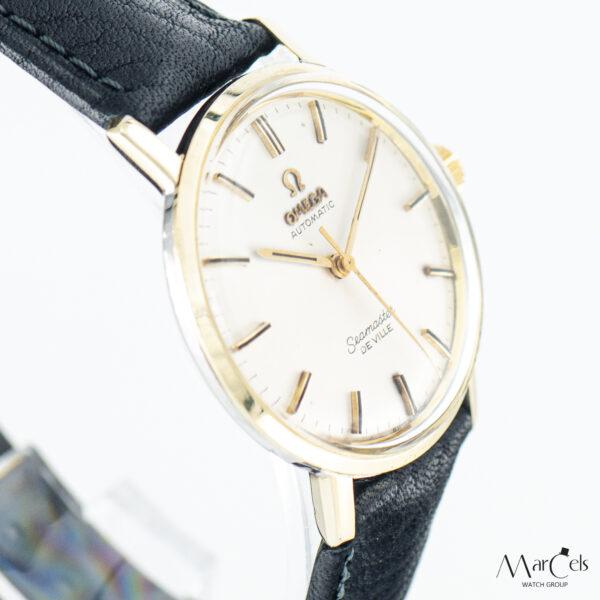 0912_vintage_watch_omega_seamaster_de_ville_09