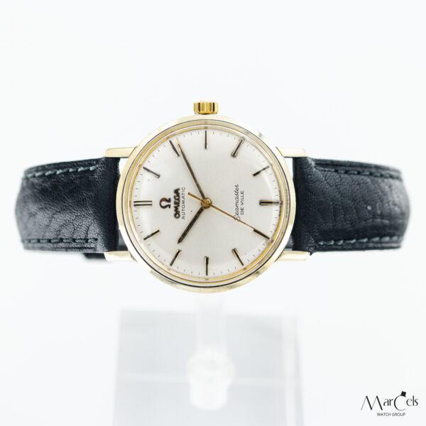 0912_vintage_watch_omega_seamaster_de_ville_11