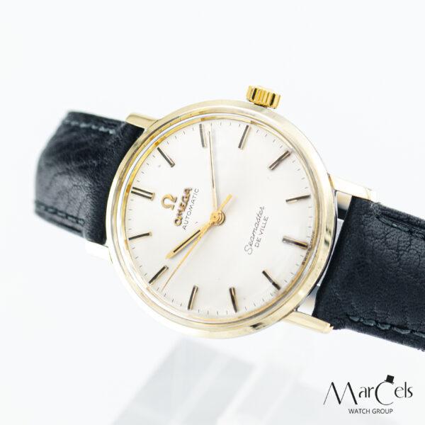 0912_vintage_watch_omega_seamaster_de_ville_12